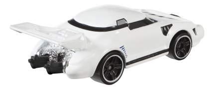 Машинка Hot Wheels Star Wars DXN83 DXP39