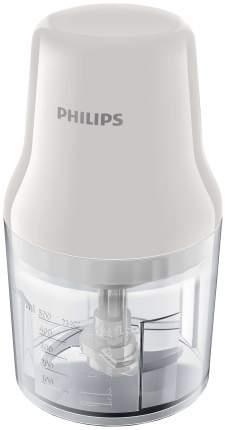 Мультирезка Philips HR1393/00