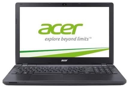 Ноутбук Acer Extensa EX2511G-P7R2 NX.EF9ER.020