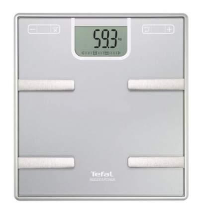 Весы напольные Tefal BM6000V0