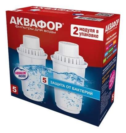 Картридж к фильтру для воды Аквафор В100-5 2 шт.