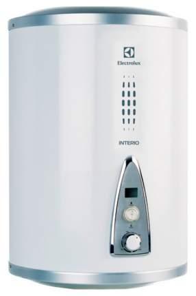 Водонагреватель накопительный Electrolux EWH 50 Interio 2 white