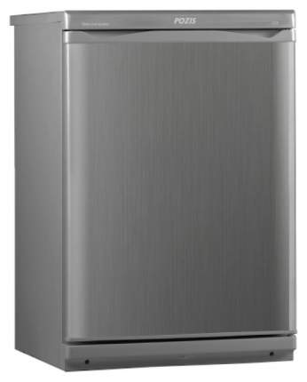 Холодильник POZIS СВИЯГА-410-1 Silver