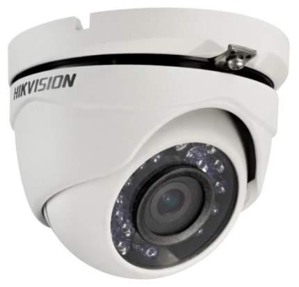 Камера видеонаблюдения Hikvision DS-2CE56D0T-IRM