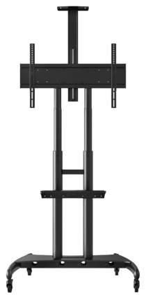 Стойка для телевизора North Bayou AVA1800-70-1P