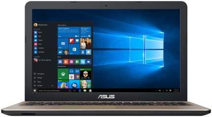 Ноутбук ASUS VivoBook X540SA-XX032T (90NB0B31-M05130)