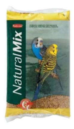 Основной корм Padovan для попугаев 1000 г, 1 шт