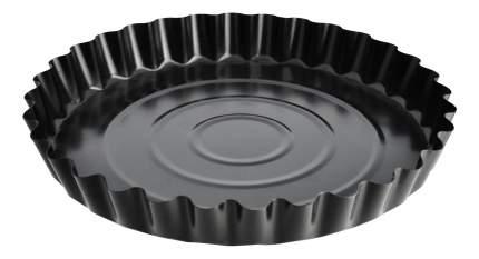 Форма для выпечки Regent inox 93-CS-EA-4-06