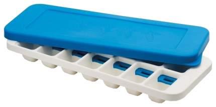 Форма для льда Joseph Joseph Quicksnap Plus 20020 Голубой, белый