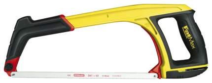 Ножовка по металлу Stanley FatMax 0-20-108 5в1 300мм 24tpi