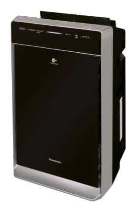 Климатический комплекс Panasonic F-VXK70R-K Black