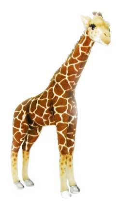 Мягкая игрушка Hansa Жираф 64 см