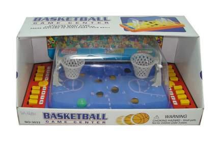 Настольный баскетбол Junfa toys 3033