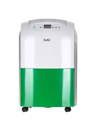 Осушитель воздуха Ballu BDH-30L White/Green