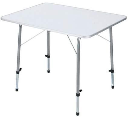 Стол для дачи Trek Planet Table TA-561 white 80x60x60 см