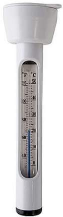 Термометр для бассейна INTEX плавающий (INT29039)