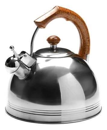 Чайник для плиты Mayer&Boch 26167 4 л