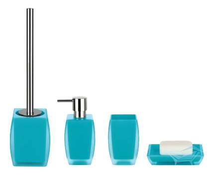 Стакан для зубных щеток Spirella Freddo 1016096