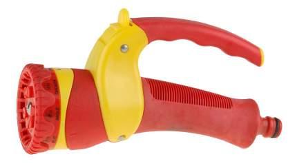 Пистолет-распылитель для полива Grinda 8-427148