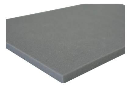 Звукопоглощающий материал для авто SGM 1 шт SGM.Mute.5KS.075x100