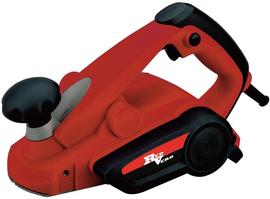 Рубанок RedVerg RD-P71-82