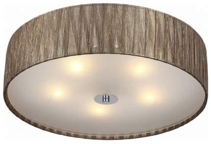 Накладной светильник ST Luce Rondella SL357,702,05