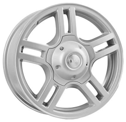 Колесные диски K&K КС434 R16 7J PCD5x139.7 ET35 D108.5 (28094)