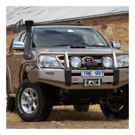 Силовой бампер ARB для Toyota 3414480