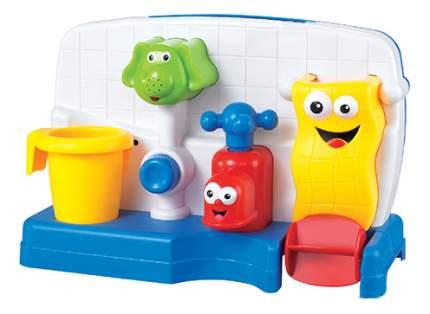 Игровой набор Top Toys Набор для ванной