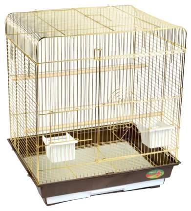 Клетка для птиц Triol 52x41x59 50611009
