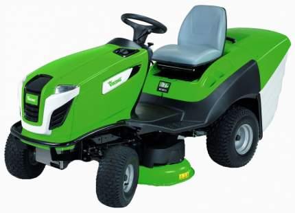 Трактор садовый VIKING MT 5097,1 C 61602000013
