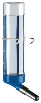 Поилка ниппельная с шариком для грызунов Ferplast, 150 мл