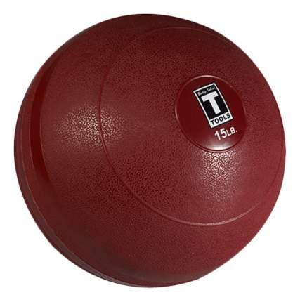 Слэмбол Body Solid 6,8 кг BSTHB15