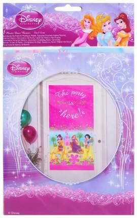 Наклейка декоративная для детской комнаты Procos 80464