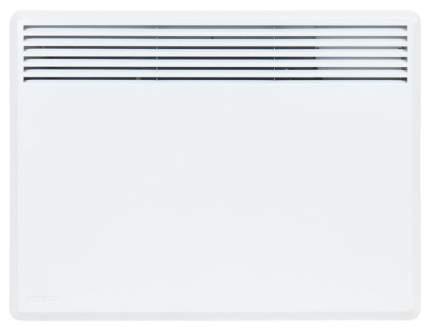 Конвектор Nobo Nordic NFC4W 15 Белый