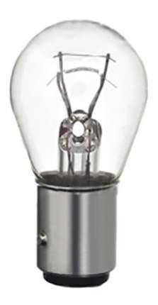 Лампа накаливания VALEO P21/4W BAZ15d 32205