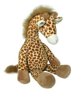 Мягкая игрушка Cloud b Cloud B Нежный жираф Gentle Giraffe