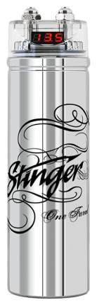 Конденсатор для автоакустики STINGER SPC121 1186 1Ф