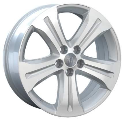 Колесные диски Replay R18 7J PCD5x114.3 ET42 D60.1 (015012-160264007)