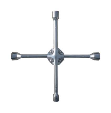 Ключ-крест баллонный MATRIX 14244