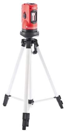 Лазерный нивелир MATRIX 35023