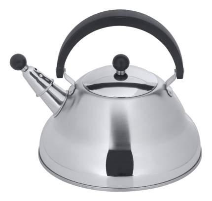 Чайник для плиты BergHOFF 1104133 2.6 л