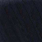 Пряжа для вязания Камтекс Шалунья Лайт 10 шт. по 100 г 600 м цвет 173 синий