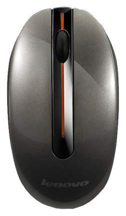 Беспроводная мышка Lenovo N3903 Grey (GX30N72251)