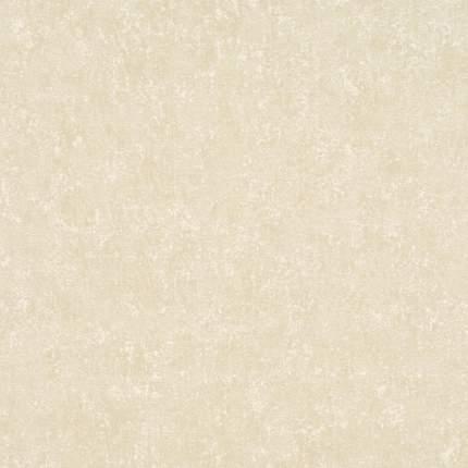 Виниловые обои Marburg Padua Classic 57310