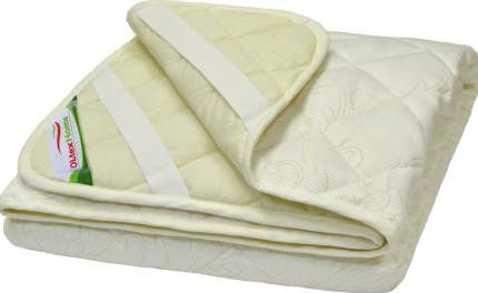 Наматрасник Ol-Tex Бамбук 1,5-спальный 90х200