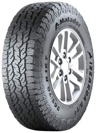Шины Matador MP72 Izzarda A/T 2 215/65 R16 98H (до 210 км/ч) 1590186