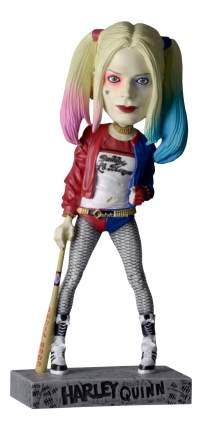 Фигурка-головотряс Neca Headknockers: Suicide Squad: Harley Quinn