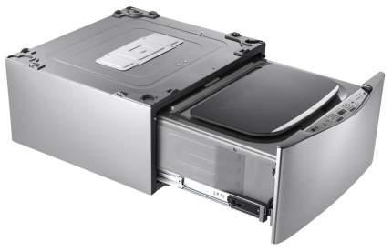 Стиральная машина LG FH8G1MINI6