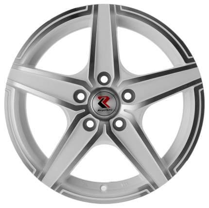 Колесный диск REPLIKEY R15 6J 5x105 ET39 D56.6 86166255058